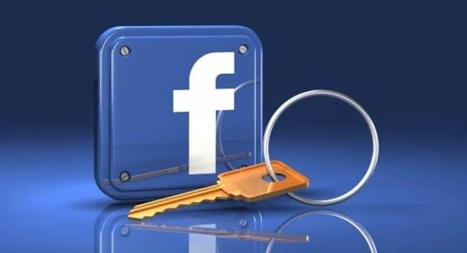 privacidad facebook publicidad