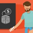 consejos fijar precios de productos