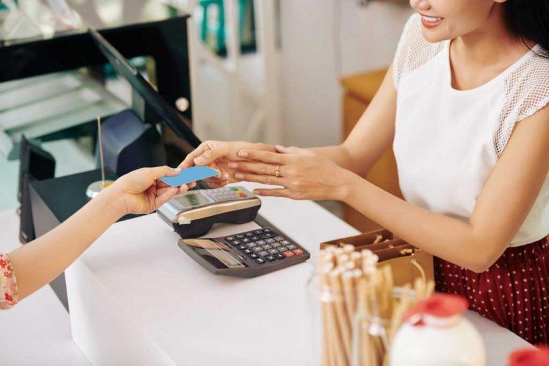 inclusion financiera peru