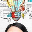 ¿Cómo ejecutar correctamente una idea de negocio?