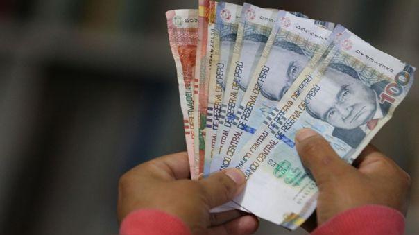 inclusión financiera peru