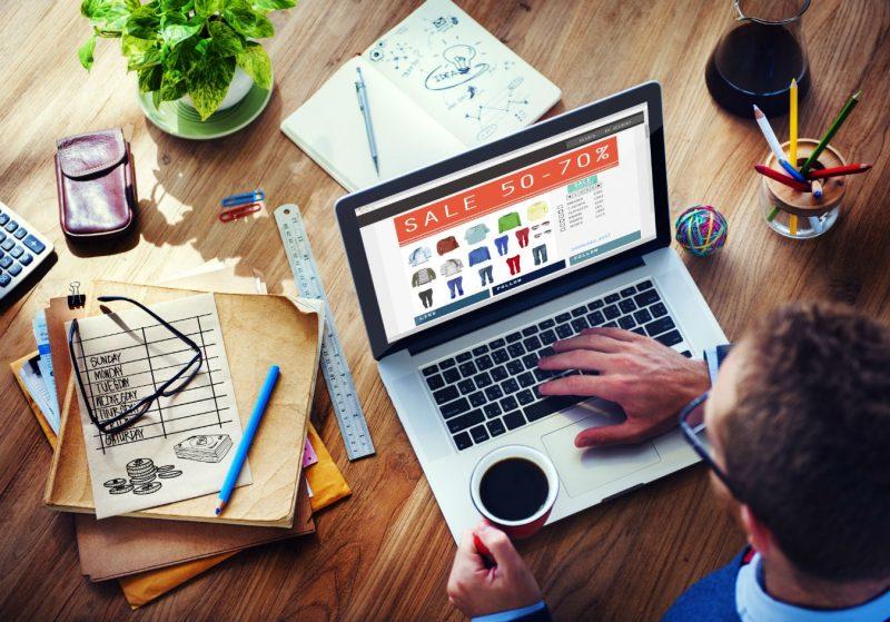 redes sociales contenido emprendedores