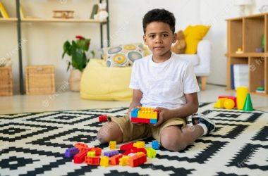 juguetes ventas online dia del niño