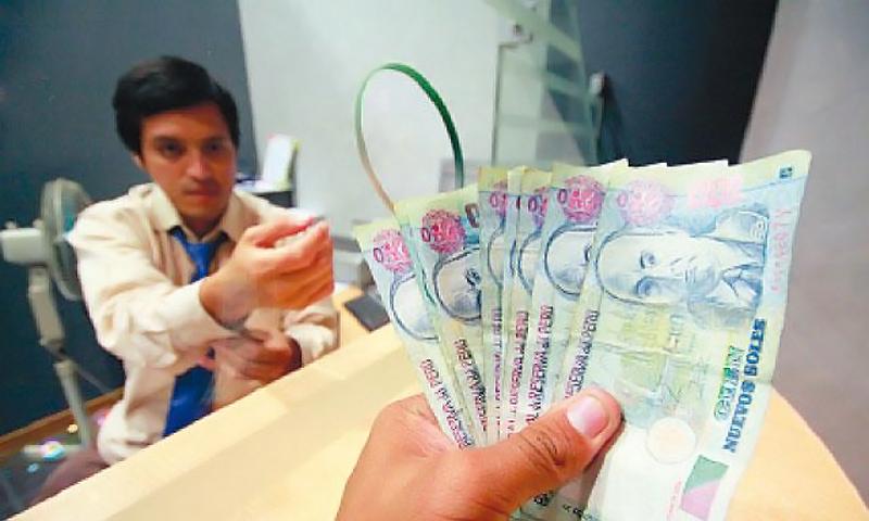 crédito Bancos serán más exigentes para conceder préstamos