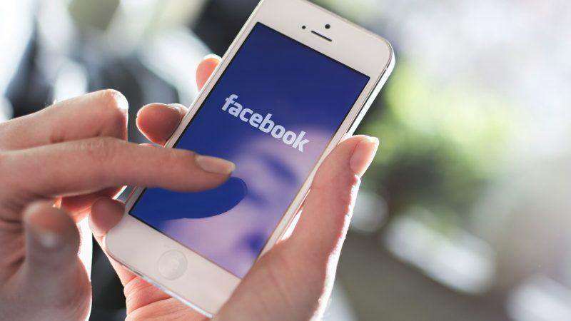 facebook pymes peruanas ventas online
