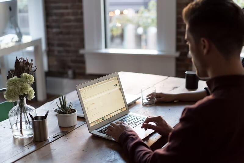 Desempeño por objetivos: ¿La mejor forma de monitorear a los trabajadores durante el trabajo remoto?