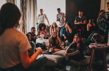 Storytelling: ¿Cómo despertar el interés de tu audiencia?