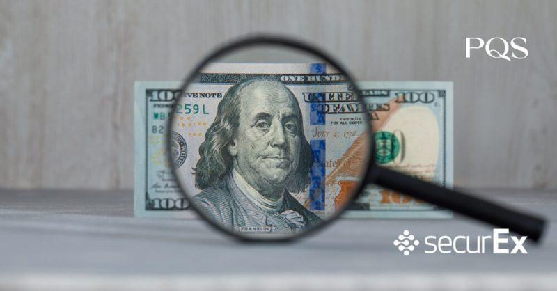 ¿Cómo puedo aprovechar el alto precio del dólar?