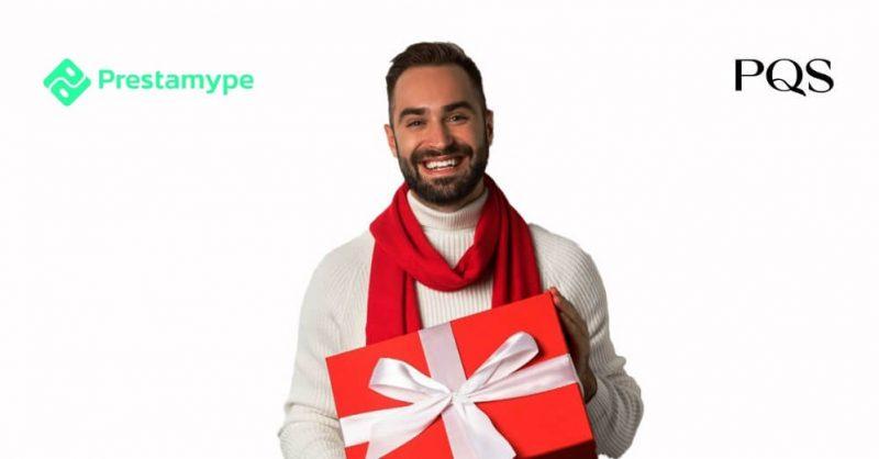 Negocios: ¿Cuáles son las mejores alternativas para financiar tu campaña navideña?