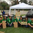 Ecotrash: plataforma digital para mejorar gestión de residuos en Perú gana concurso internacional