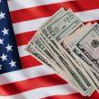 Gobierno apoyará a que más mipymes accedan al mercado de Estados Unidos