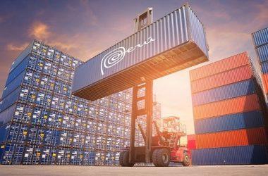Exportaciones peruanas alcanzan los US$ 29 165 millones en primeros siete meses del año, según Mincetur