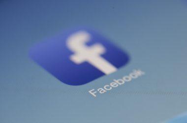 ¿Cómo crear una campaña en Facebook?
