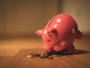 Estrategias para mejorar hábitos de ahorro y manejar las finanzas personales