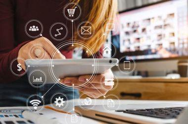 Fullcommerce: Qué es y por qué lo necesitas para potenciar las ventas de tu comercio digital