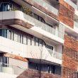 Conoce los distritos de Lima más rentables para alquilar un inmueble