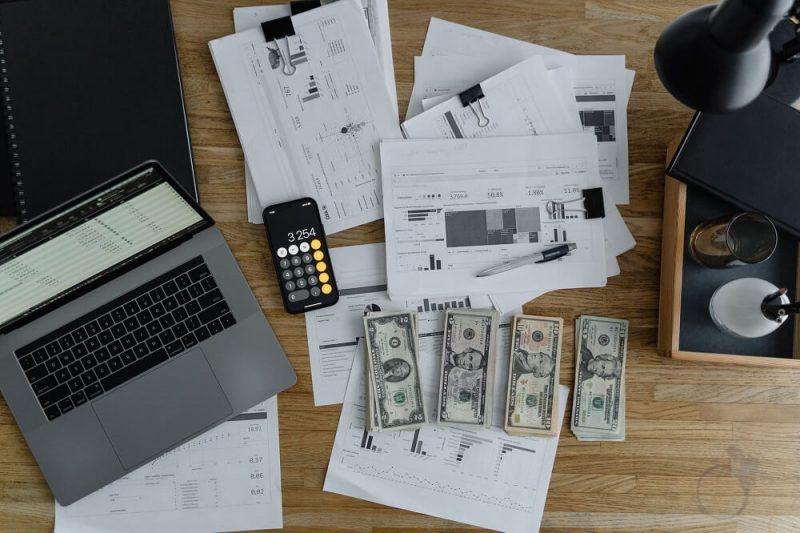 Bolsa de Valores: cinco consejos para aprender a invertir