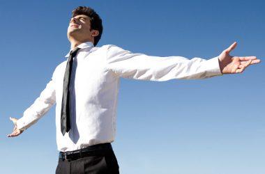 ¿Qué es la libertad financiera? Tres claves para hacerla posible