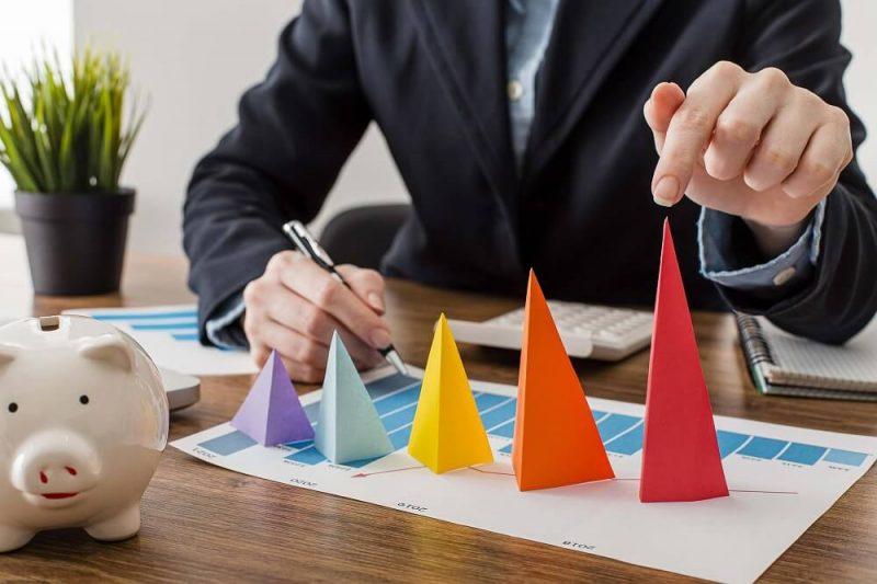Emprendedores: cinco recomendaciones para que tu negocio sea rentable