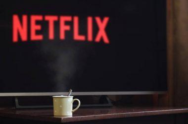 MEF evalúa impuestos a plataformas digitales como Netflix, Uber, Disney Plus o HBO Max