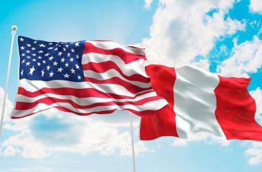 Perú y Estados Unidos fortalecen relaciones comerciales en favor de mipymes