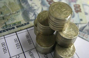 A precio justo - Por: Diego Macera, gerente general del Instituto Peruano de Economía (IPE)