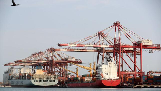 Puerto del Callao ocupa segundo lugar en conectividad marítima en el Pacífico