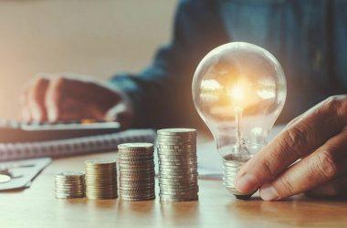 ¿Qué es el Fondo de Seguro de Depósito y cómo protege los ahorros?