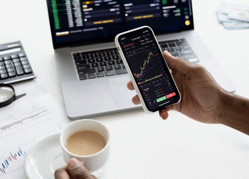 Digitalización: ¿Qué impacto tendrán las fintech y el open finance en 2022?