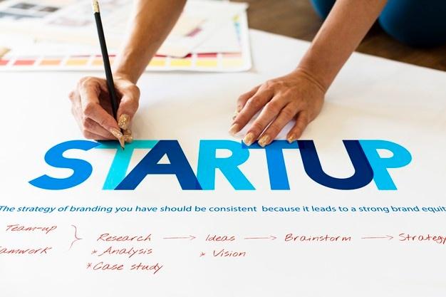 ¿Tienes una startup? Cómo incentivar las inversiones en emprendimientos peruanos