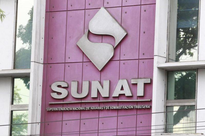 Sunat proyecta recaudación mayor a S/ 137.000 millones en 2022