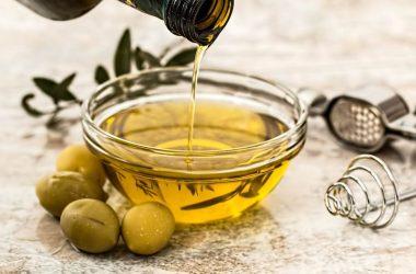 Crecen las exportaciones peruanas de aceite de oliva a Australia