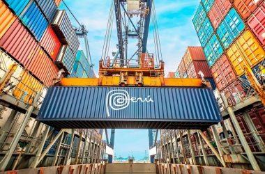 Perú tiene acuerdos comerciales pendientes por negociar, ¿Cuáles son?