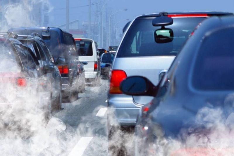 Limeños viven 4,7 años menos debido a contaminación del aire, ¿Cómo revertirlo?