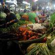 Precios de alimentos en el mundo suben en agosto tras dos meses a la baja