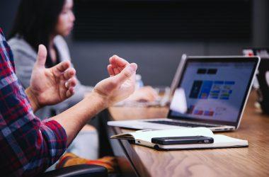"Convocatoria: Diez startups peruanas pueden ser parte del ""Comité de Startups"""