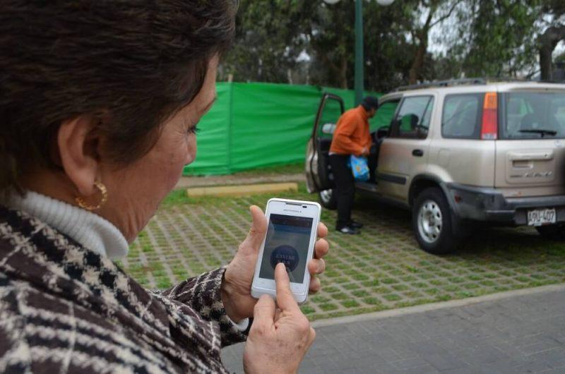 Estos son los distritos de Lima con mejor calidad de telefonía e internet móvil
