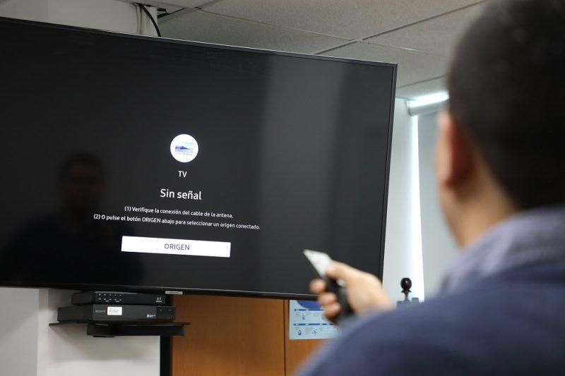 OSIPTEL: cómo reclamar por mal funcionamiento de tus servicios de telefonía, televisión por cable o internet