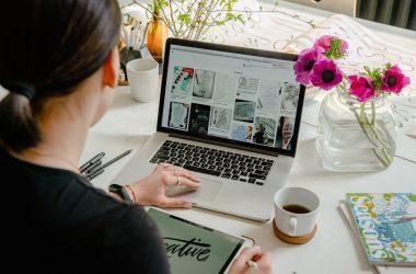 Emprendedor: cómo usar los canales digitales para conectar mejor con tus clientes