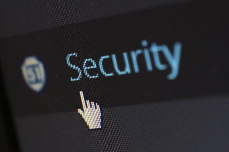 Confianza cero: qué es y porqué es importante para la seguridad de los datos