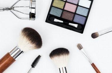 ¡Preocupante! Falsificación de cosméticos factura US$ 200 millones al año