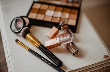 Sector cosméticos e higiene facturaría más de S/ 7.900 millones en 2021