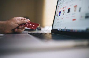 """Digitalización: El 43.7% de tiendas online en Perú está en etapa de """"aprendizaje"""""""