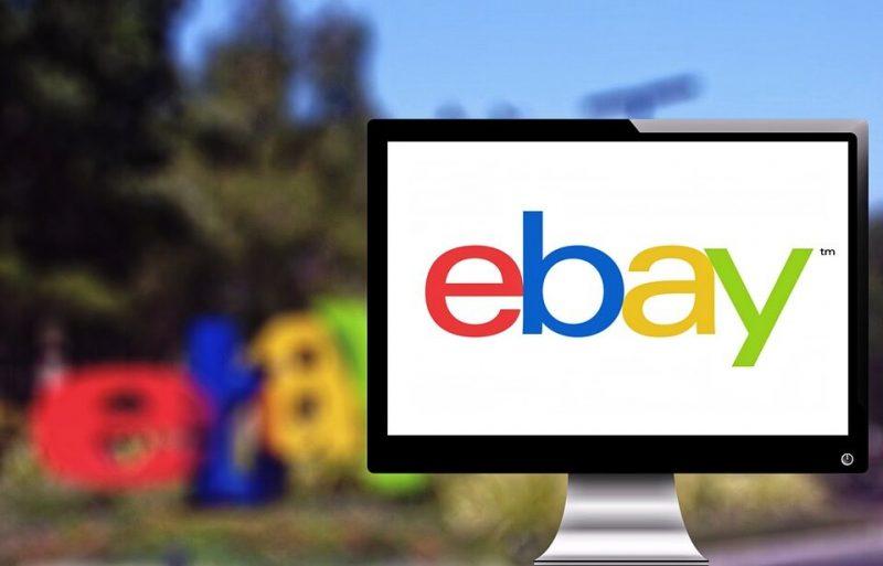 eBay ayudará a mipymes del Perú a exportar: ¿Cómo inscribirse?