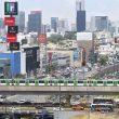 Si Perú crece 7 % anual en dos décadas sería líder de la región, según CCL