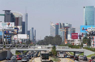 Economía peruana crece 12.9% en julio, según INEI