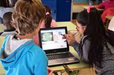 CADE Educación: ¿Es posible convertir al Perú en un referente educacional para el mundo?