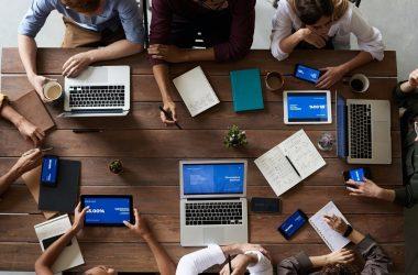 Empleo: Intenciones de contratación seguirán cautelosas en últimos meses del 2021