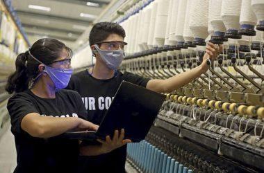 Fondo de Capital para Emprendimientos Innovadores: ¿Qué es y cómo fortalecerá el venture capital en Perú?