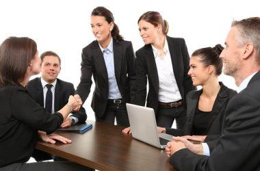 ¿Cómo lograr una cultura organizacional exitosa para las empresas?